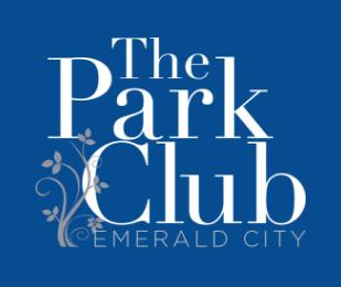 The Park Club Emerald City